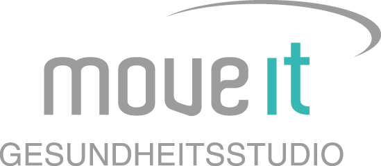 Move it Gesundheitsstudio